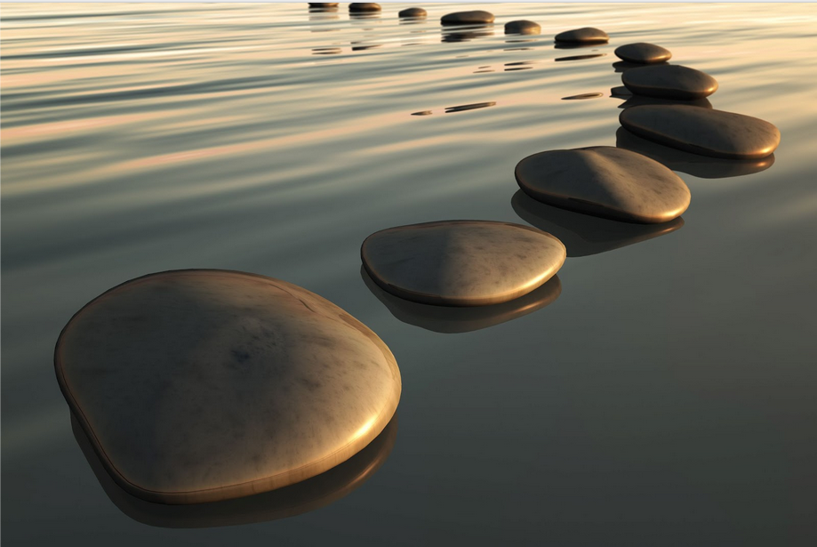 Stepping-Stones-background