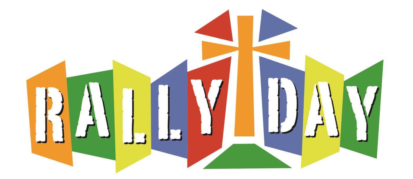 rallyday2014