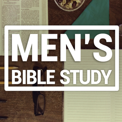 Men of Integrity: Great Men of the Bible | Christian Bible ...