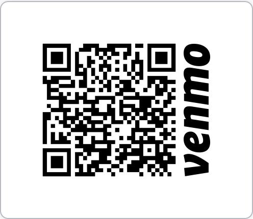 Image result for venmo stmarksbg